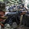 В Киеве обнародовали данные о новых потерях ВСУ и ополченцев в боях в Донбассе
