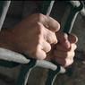 Украинца приговорили к 24 годам тюрьмы за убийство в Донбассе