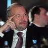 Психолог Хигир: Василий Кикнадзе – принципиальный, не способен участвовать в договорняках
