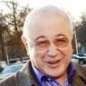 Модный образ юмориста Евгения Петросяна обсуждают в сети