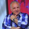 Футбольный агент Владимир Абрамов: Иностранцев, в отличие от наших, не надо мотивировать