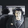 Следит ли за вами ФСБ? Насколько безопасны соцсети и месенджеры?