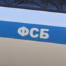 В Ростовской области ликвидировали группу преступников, готовивших теракты