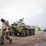 Подробности разгрома ВСУ возле границы России в 2014 году вспомнили в армии ЛНР