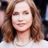 Актриса Изабель Юппер: В жизни иногда нужно идти на компромиссы