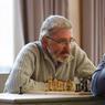 Чемпион Латвии уличен в нечестной игре