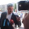 СМИ: Порошенко имеет гражданство в пяти странах