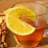 Назван оптимальный для поддержания здоровья напиток
