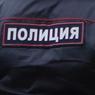 На Урале задержан пенсионер, пытавшийся установить табличку президенту Никсону