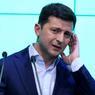 Офицер ВСУ озвучил предполагаемый срок свержения президента Украины Зеленского