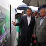 Губернатор Дона вошел в число политически устойчивых губернаторов