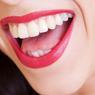Ученые: употребление некоторых напитков приводит к повреждению зубной эмали