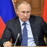 Почему Путин и Госдума разошлись в мнениях о необходимости санкций против Грузии