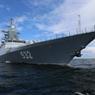 Аналитик спрогнозировал уничтожение «москитного флота» России в случае войны