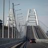 Депутат Госдумы заявил о неуязвимости Крымского моста
