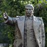 Пророчество единственной внучки Сталина о Третьей мировой войне вспомнили в сети