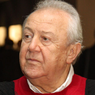 Власти столицы подали многомиллионный иск против скульптора Зураба Церетели