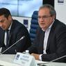 В комиссию по соблюдению прав заключенных Челябинской области войдут новые люди