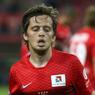 Валерий Кечинов: Чтобы заиграть в российских топ-клубах, Джано надо прибавить в физике