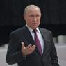 Путин приедет в Иркутскую область и лично проверит ликвидацию последствий наводнения