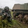 В Госдуме огласили прогноз о разгроме армией РФ Украины во главе с «Пиночетом»