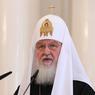 Патриарх Кирилл объяснил разницу между святостью и гламуром