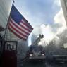 Предсказавшая 11 сентября ясновидящая из США описала сценарий Третьей мировой