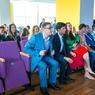 Южноуральцы принимают участие в «Цифровом прорыве»