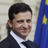 Эксперт прокомментировал слова Зеленского о будущем премьере Украины