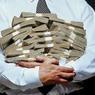В Москве у безработного неизвестные украли рюкзак с пятью миллионами