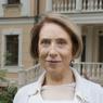 Медики рассказали о состоянии актрисы Инны Чуриковой