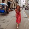 """Актриса Юлия Подозёрова: """"Этот мир куда-то катится..."""""""