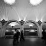 На Серпуховско-Тимирязевской линии московского метро произошел сбой