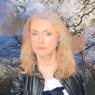 """Мария Шукшина: """"Моя цель и задача - чтобы отца не забывали"""""""