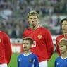 Футболист Алексей Смертин рассказал, как юному москвичу попасть в национальную команду