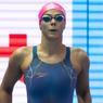 Юлия Ефимова завоевала золото ЧМ в заплыве на 200 м брассом и стала шестикратной чемпионкой мира