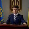 Команда Зеленского нашла новый способ возвращения Крыма