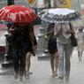 В Москве побит температурный минимум за 70 лет