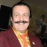 Сергей Шнуров написал стихотворение в память о шансонье Вилли Токареве