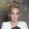 Актриса Ирина Медведева вернула стройную фигуру через месяц после родов