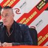 Тилль Линдеманн из Rammstein остался в России