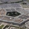 Глава Пентагона выступил против военных операций Турции в Сирии