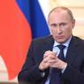 20 лет Путина у власти