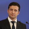 Зеленский пообещал, что Крым вновь станет украинским