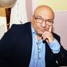Михаил Богдасаров: «Самая странная пара — Анджелина Джоли и Брэд Питт»