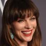 43-летняя актриса Мила Йовович скоро станет матерью в третий раз