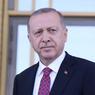Эрдоган рассказал о новой победе, которую Турция одержит в этом месяце