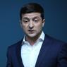 """В Украине рассказали о """"жёстком уроке"""" Зеленскому от Путина, Макрона и Меркель"""