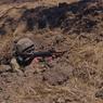 В ДНР сообщили об отправке Киевом снайперов в Донбасс