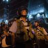В Гонконге акции протеста приводят к всё большим жертвам